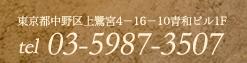 03-5987-3507